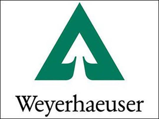 weyerhaeuser_logo.jpg