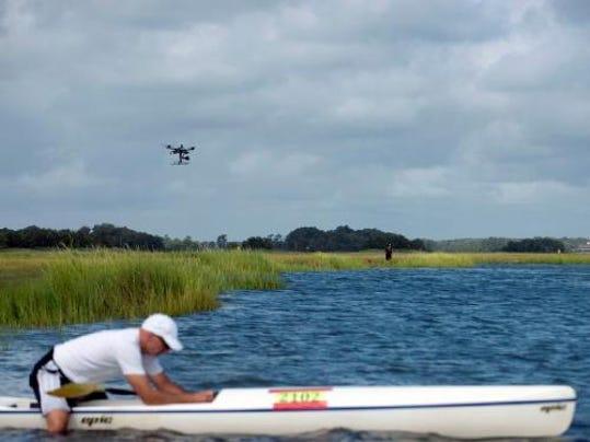 photodrone hovers.jpg