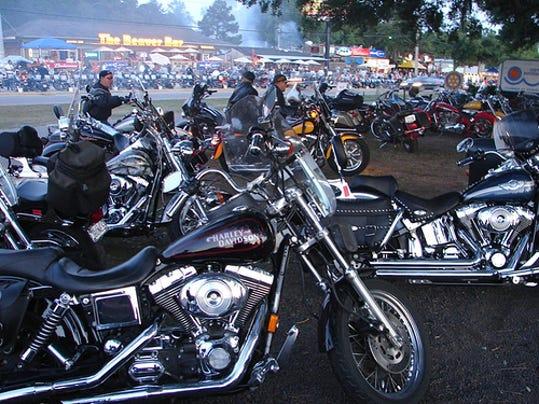 Harley Davidson Dealers Myrtle Beach South Carolina