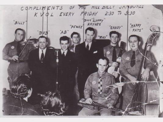 The Hillbilly Jamboree 1950s NO CAPTION.jpg