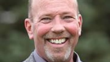 Ex-Wolverine Lake councilman charged in fatal crash