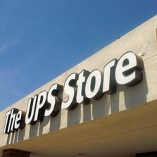 Some customers of The UPS Store may have had their credit and debit card information exposed by a computer virus found on systems at 51 stores in 24 states. Four of the impacted stores are in Arizona.