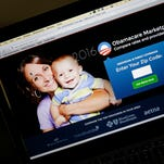 Obamacare enrollment outreach to include Instagram, gaming