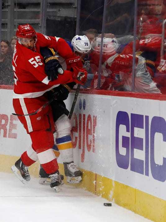 Blues_Red_Wings_Hockey_02388.jpg