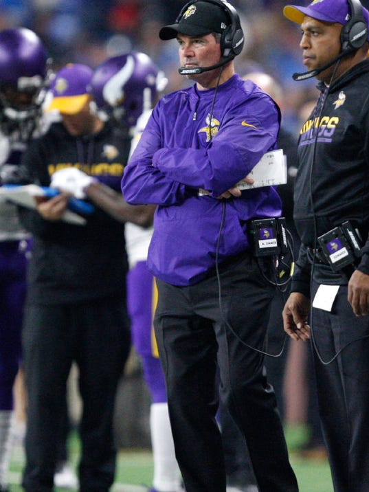 12-01-16-mike-zimmer