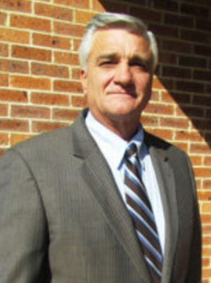 Uszenski was indicted on charges connected to an alleged scheme to improperly get his grandson school services.