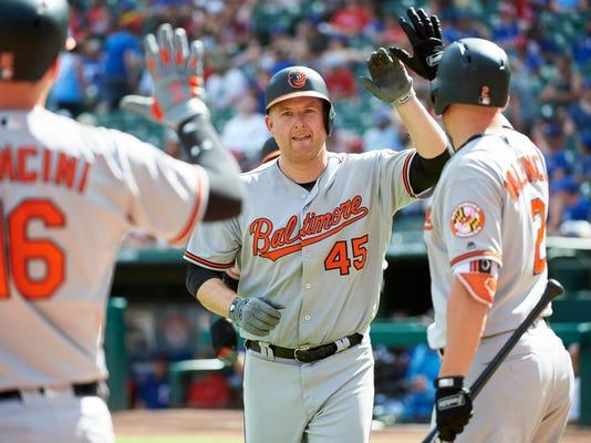 Orioles_Rangers_Baseball_41226.jpg