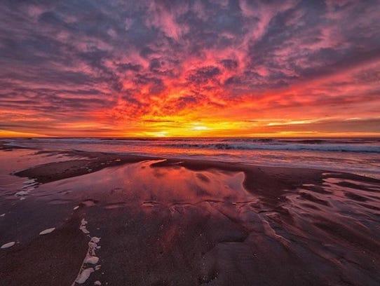 Brant Beach, LBI! #Shoresummer!