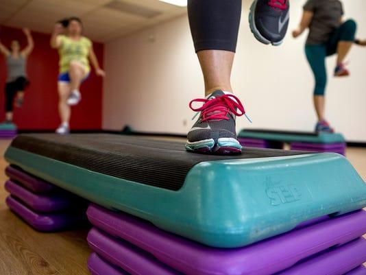new_020615_fitness_craze01.JPG