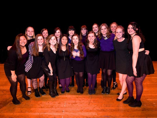 East Choir ICHSA Winners.jpg