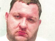 Passaic man pleads guilty a day after trial starts