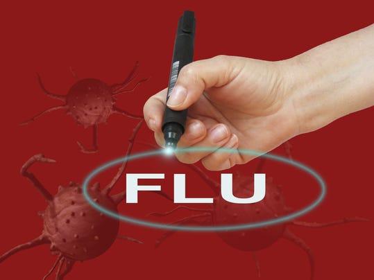FluVaccine.jpg