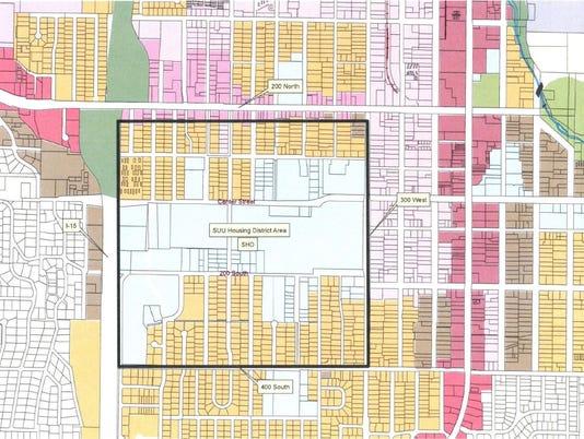 636517991680876372-SHD-Zone-area-map.JPG