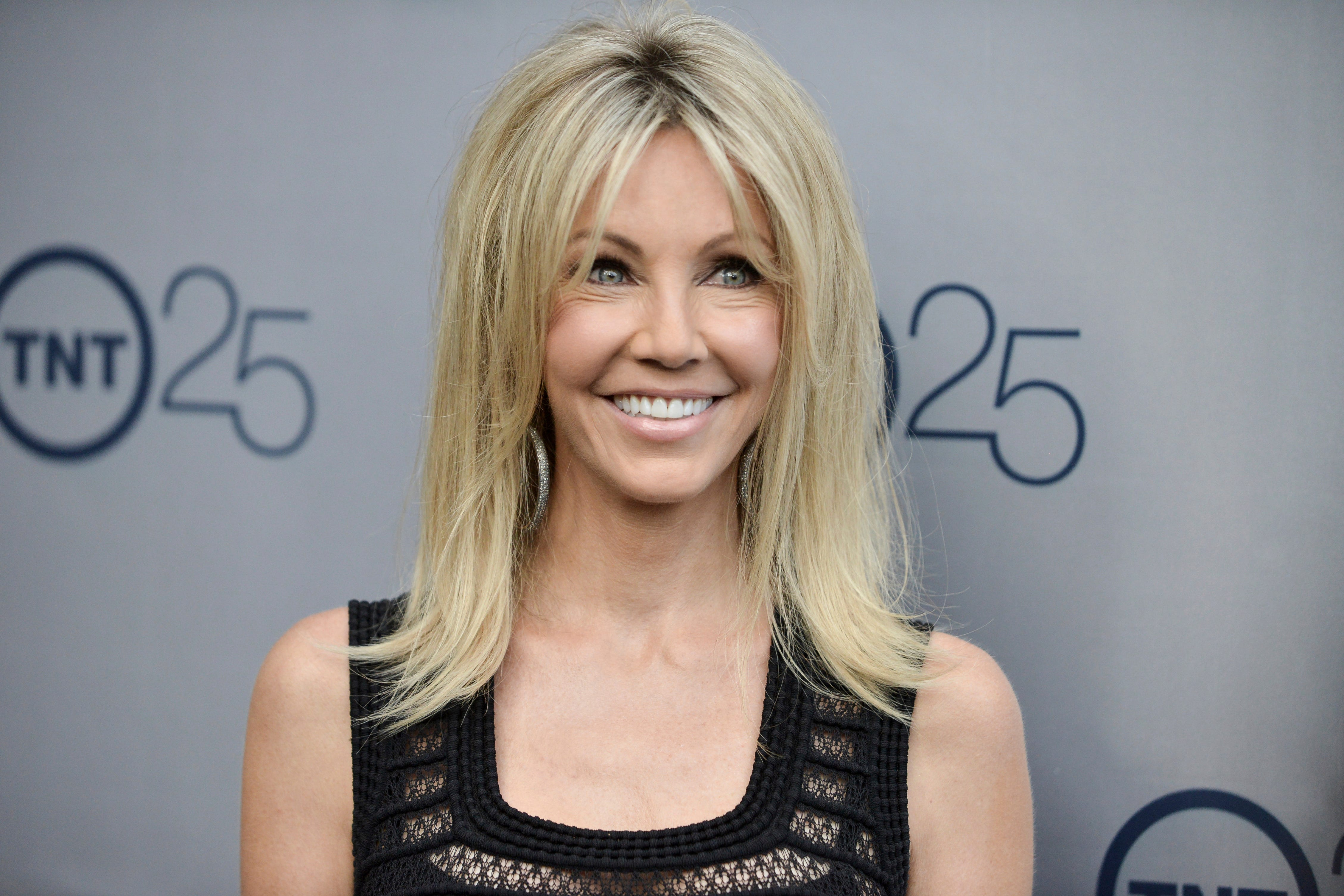 Images Heather Locklear nudes (52 photo), Tits, Fappening, Instagram, legs 2015