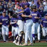 "LSU's 'Wild Thing' to transform into ""Pace Man"" as he must be more enduring as a starter"