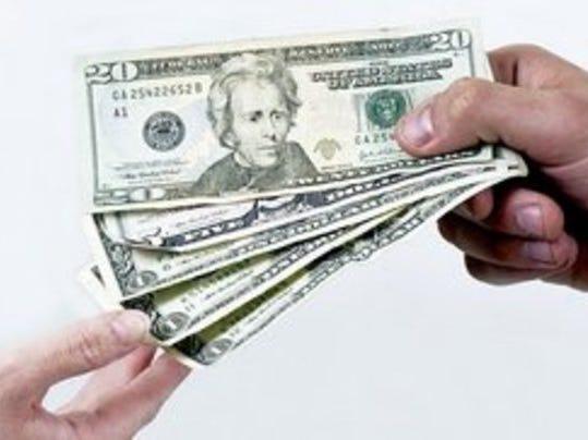 Approved cash advance lynchburg va photo 10