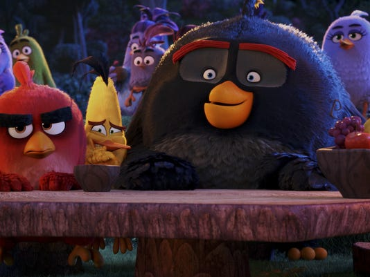 Film Review The Angry Birds Movie (3)