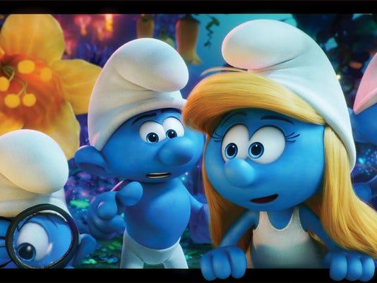 vtd 0407 Smurfs2