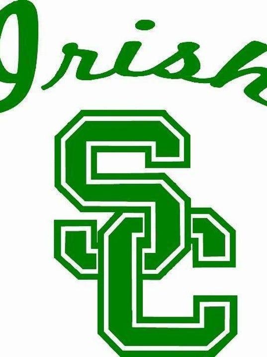 Springfield_Catholic_Logo.jpg