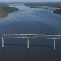 Hudson River Watershed needs $4.8B investment: Riverkeeper