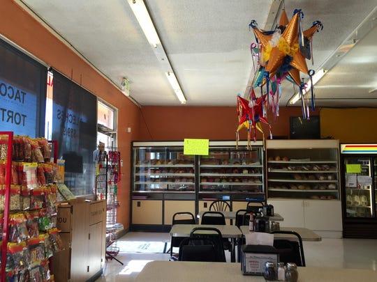 REN Las Palomas_Dining Room.jpg
