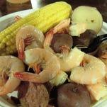 Bowens Island: A classic coastal seafood shack