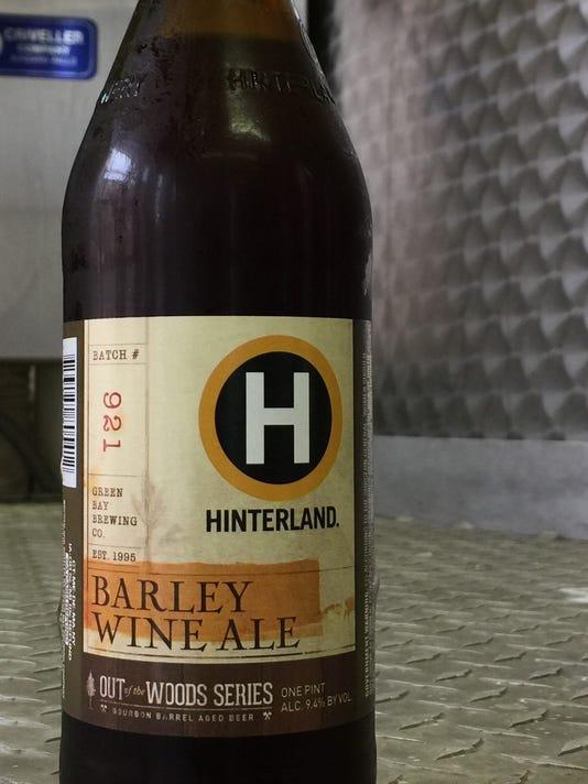 635836125750367691-Hinterland-Barley-Wine.jpg