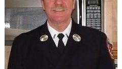 The late Duncan MacRae Sr.