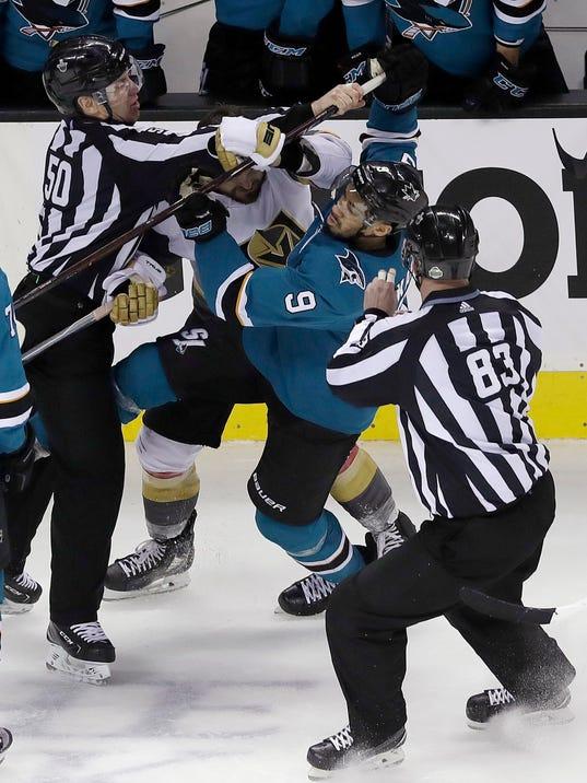 Golden_Knights_Sharks_Hockey_22583.jpg