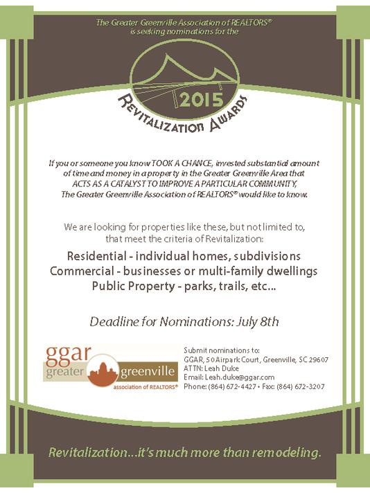 635720477976453117-Revitalization-Poster-2015