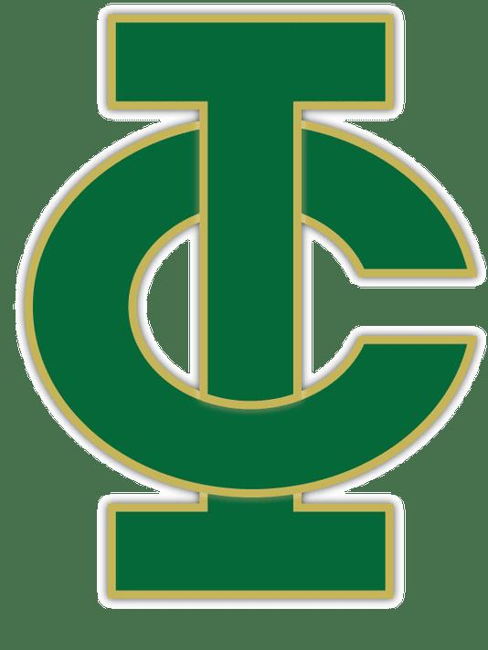 ic_logo-gold-green