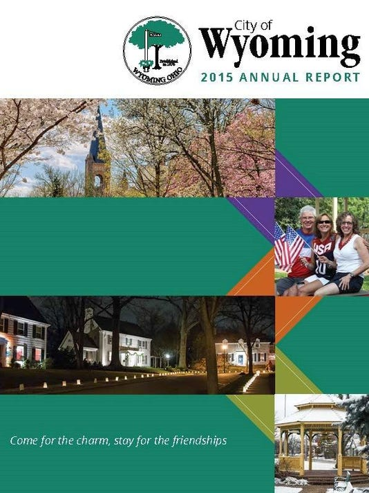 WyomingAnnualReport