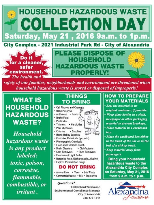 635992745549648378-Household-Waste-flier.jpg