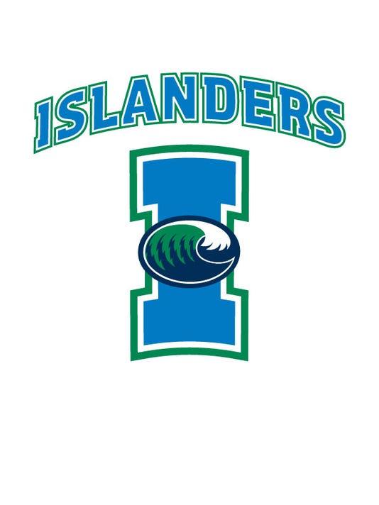 Islanders-Logo.JPG