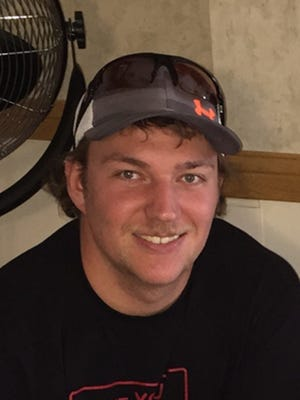 Colton Rohlf passed away in 2016. The Colton Tanner Rohlf Memorial Scholarship was created in his memory.