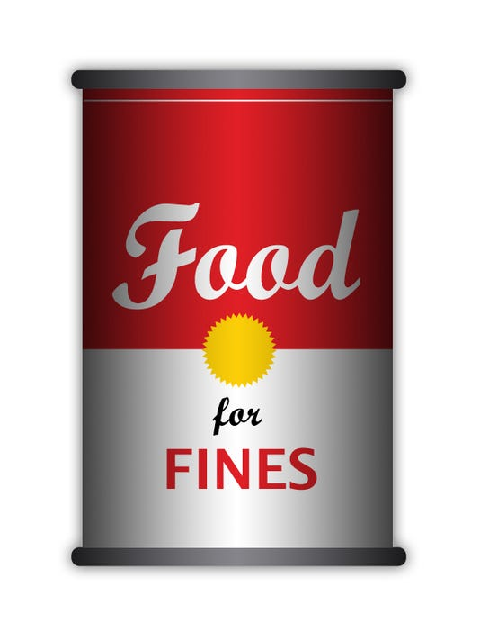 food-for-fines.jpg