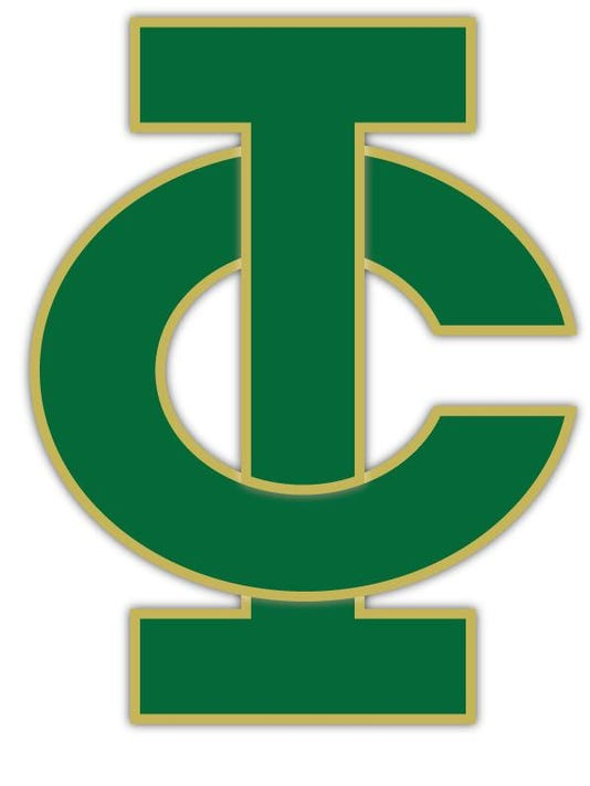 ic_logo-gold-green.png