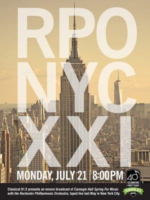 RPO NYC Guide copy