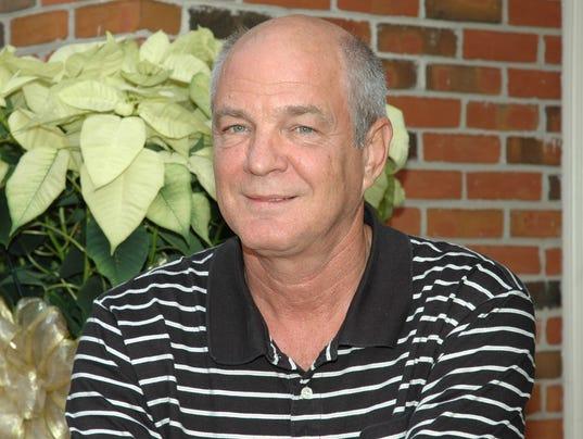 Terry Seaton