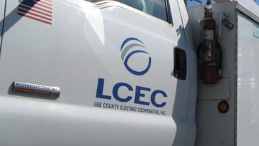 Cape Coral mayor will head to negotiating table with LCEC over franchise agreement