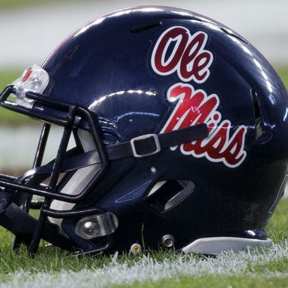 Allegation No. 9 in Ole Miss' notice of allegations