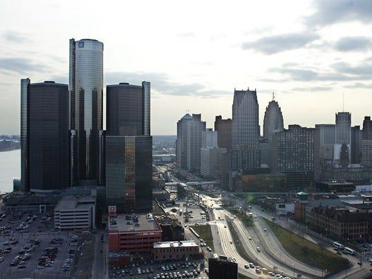 detroit skyline9
