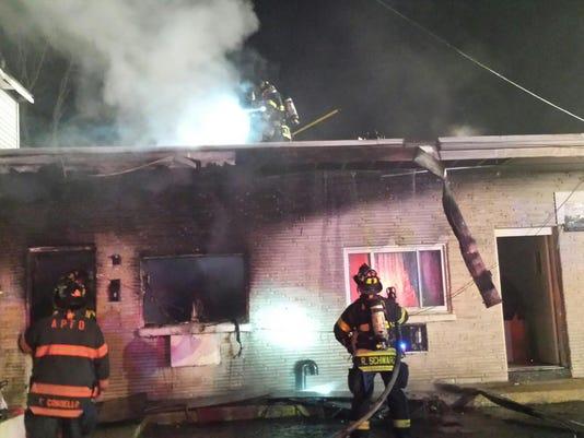 asbury fire 2.jpg