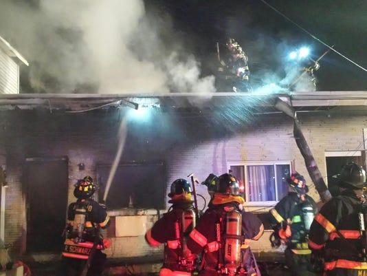 asbury fire 3.jpg
