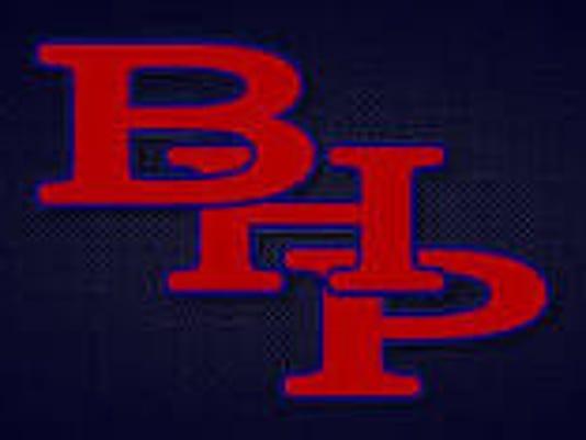 BHP Bears