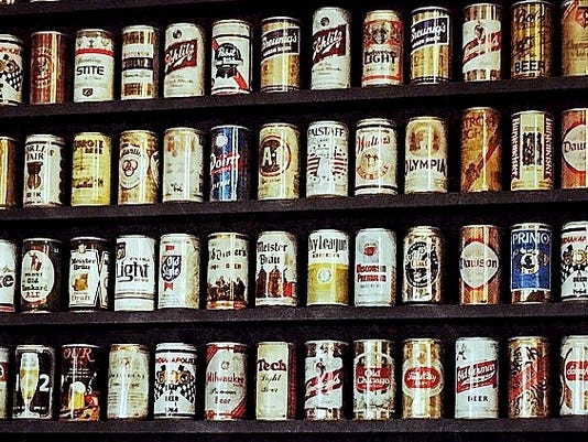 636489477878469695-beercans.jpg