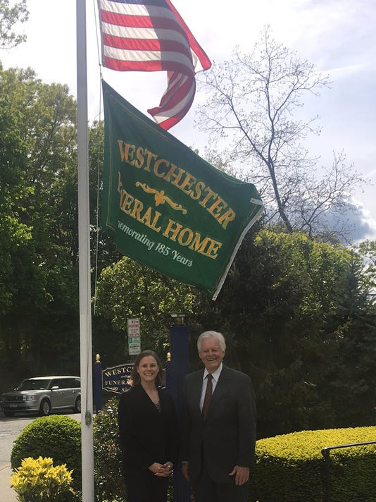 WFH-2017-05-12-185th-Anniversary-flag-photo-enhanced-for-paper-1-.jpg