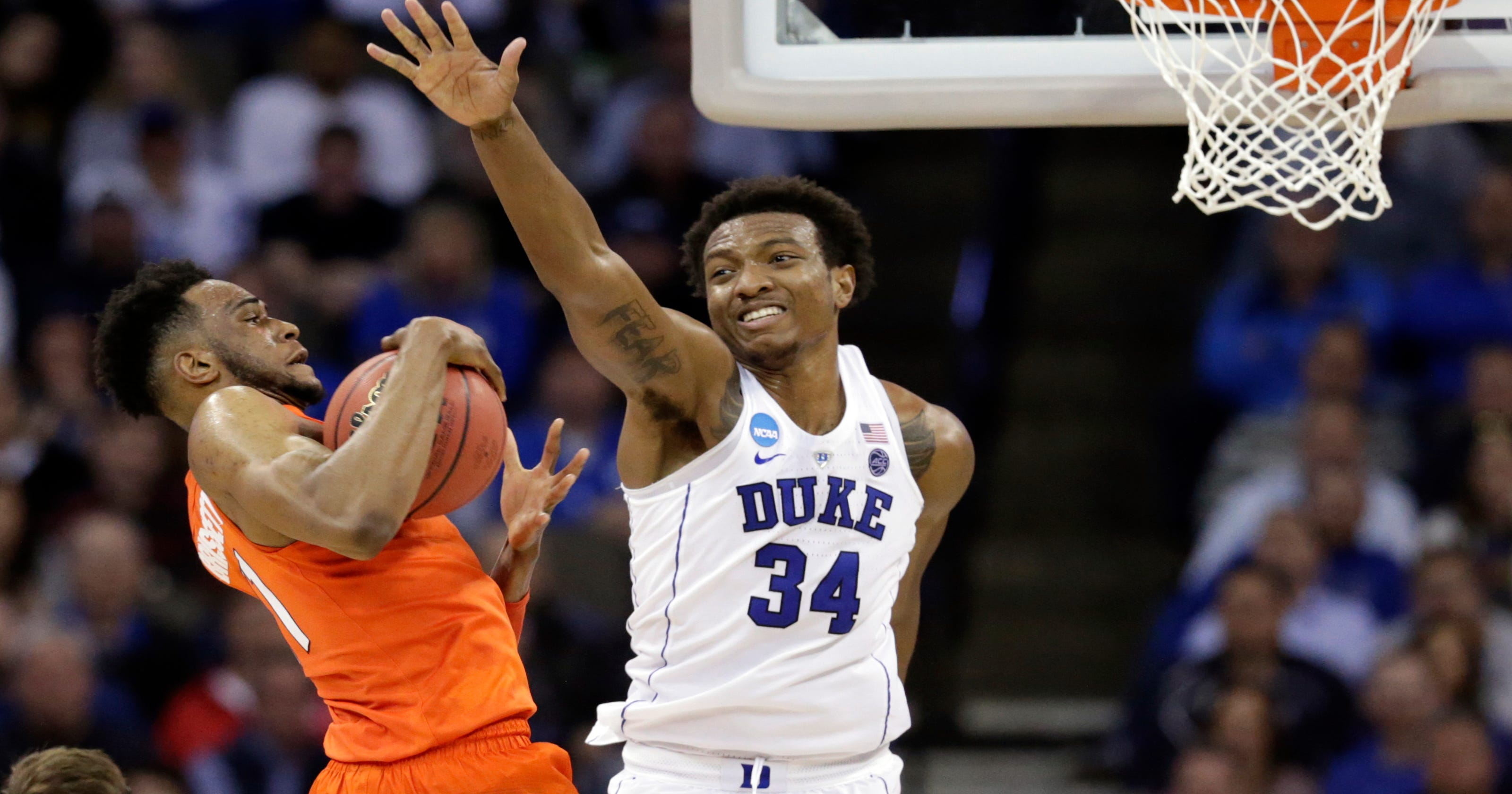 New York Knicks  Wendell Carter Jr. would embrace chance to play with  Kristaps Porzingis f958f91ee