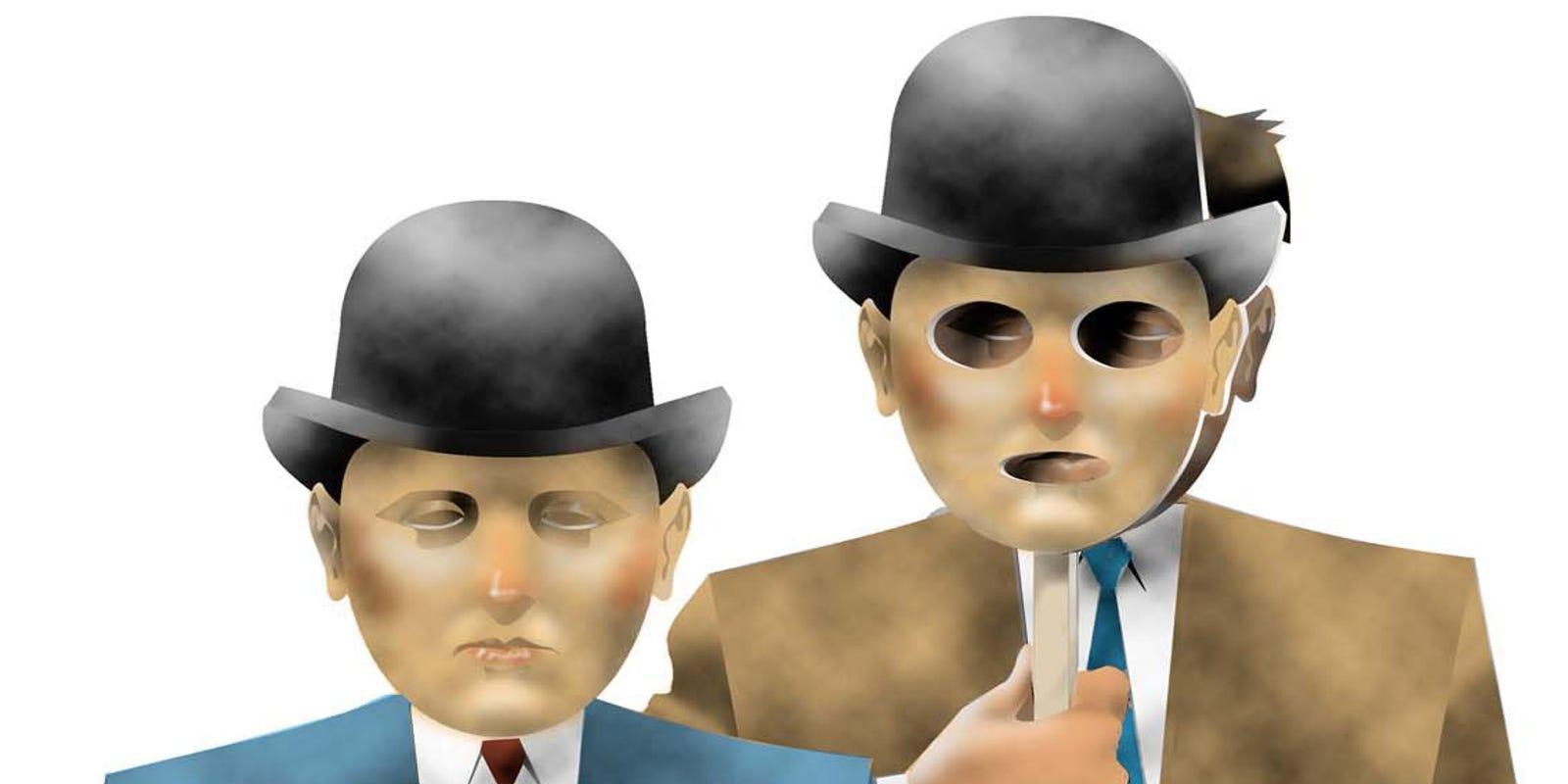 Social media scams skyrocket during the COVID-19 crisis