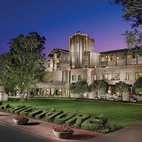 Iconic Arizona Biltmore resort in Phoenix sold for $403 million